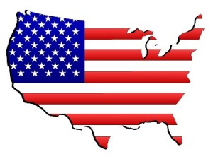 United States Top 9?